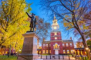 Philadelphia - Find Contractors - Get Your Quote